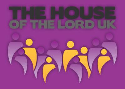 thotluk-logo-purple-400x284